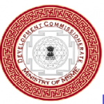 MSME Technology Centre Bhiwadi Recruitment Logo Image-176x181
