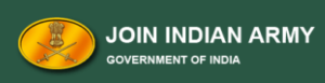 Join_Indian_Army_recruitment_logo-391x101