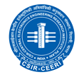 CSIR-CEERI-Central Electronics Engineering Research Institute-Pilani-Logo-111x109