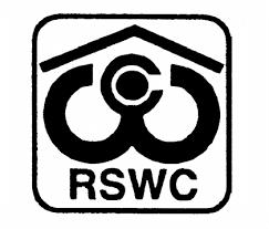 RAJASTHAN STATE WAREHOUSING CORPORATION RSWC Logo 420x358