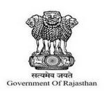 rajasthan-state-government-logo-600x450