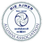RIE Ajmer Recruitment 2017 — MO, LDC, Other Posts