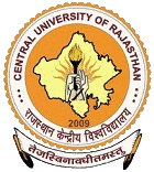 Central-University-of-Rajasthan-Recruitment-Jobs-Vacancy-20Govt